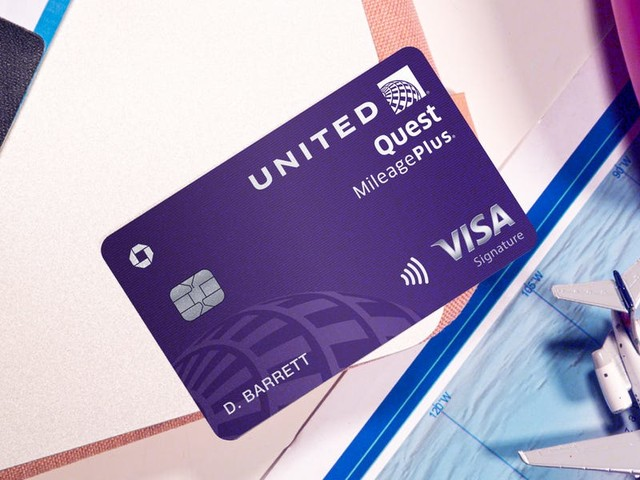 Chase United Quest Card review: A great pick for United flyers with money-saving perks like 2 free checked bags
