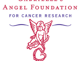 Gabrielle's Angel Foundation's Young Professional Committee To Host Midsummer Angel Gala