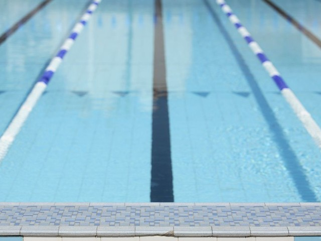 Gyms and swimming pools can reopen in Wales from Monday 10 August