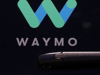 Waymo teams up with Renault, Nissan on robotaxis outside US