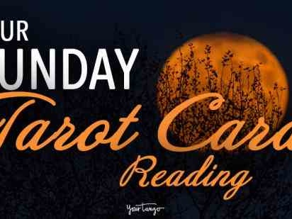 Daily Tarot Reading + Numerology Horoscope For Sunday, April 21, 2019 For All Zodiac Signs