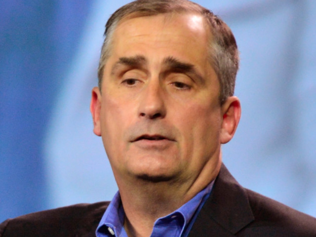 Spectre and Meltdown are now a legal pain for Intel — the chip maker faces 35 lawsuits over the attacks (INTC)