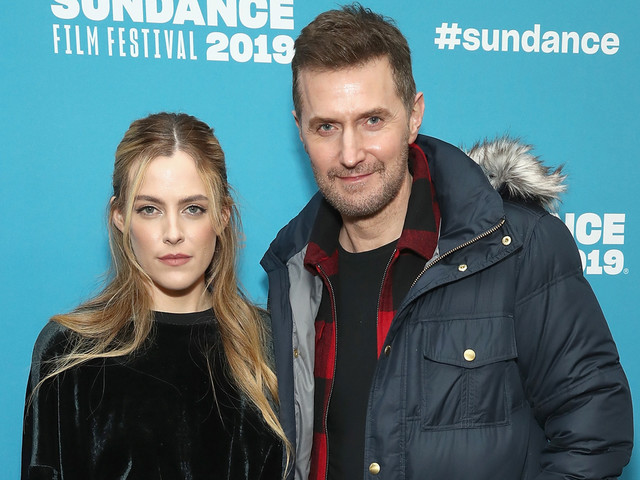 Riley Keough Premieres New Horror Film 'The Lodge' at Sundance 2019 with Richard Armitage!