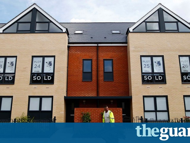 Should we use the London help-to-buy scheme to purchase a home?