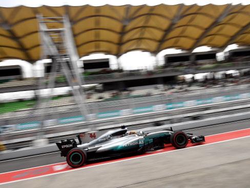Mercedes boss slams 'worst Friday I can remember'