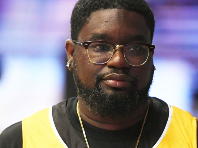 Here's Why Lil Rel Howery Is Not Part of Get Out's SAG Nomination for Outstanding Cast