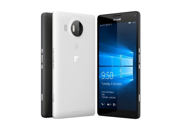 Old Lumia handsets are on sale now in the Microsoft Store