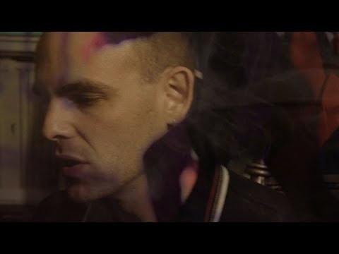 Amen Dunes shares video for new single 'Blue Rose'