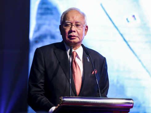 Innovation must be implemented for everyone, by everyone: Najib