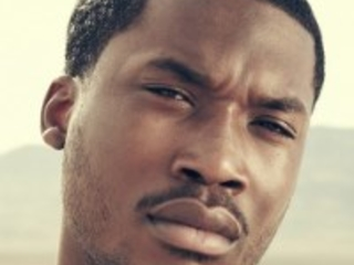 Meek Mill Drops Video For 'Championships' Opening Track Intro