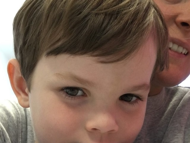 Sweden, Ireland and Italy Value The Lives Of Children Afflicted With Cystic Fibrosis — Why Is Our Son Not Treated The Same In The UK?