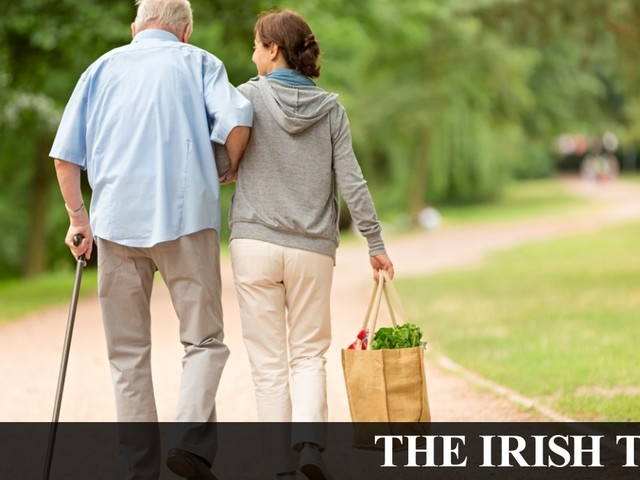 Government plan to link pension increases to inflation faces opposition