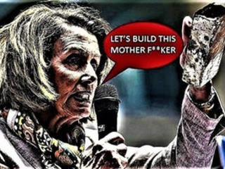 After personally meeting with the Dreamers, Nancy Pelosi has had a change of heart