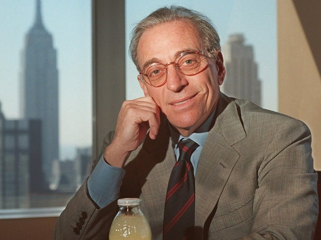 Aurora Cannabis can solve its biggest problem with the help of billionaire Nelson Peltz (ACB)