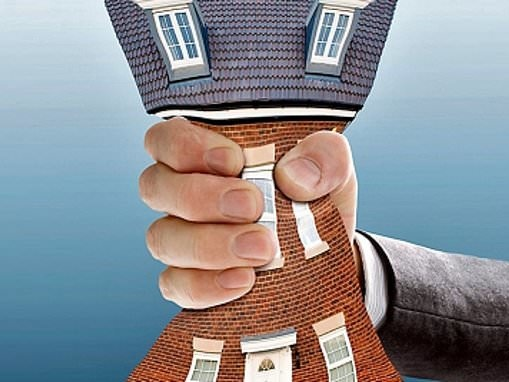 Beware the equity release exit fee trap: Homeowners hit with charges of up to £23,000