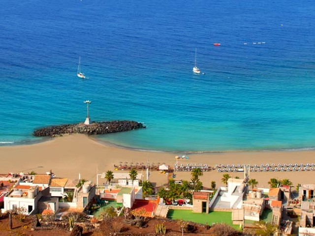 Tenerife Holidays 2017/2018 – Canary Islands | Teletext Holidays