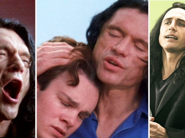 15 Things You Didn't Know About The Room