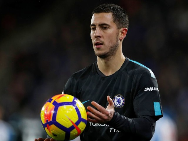 Why Southampton will NOT be man marking Chelsea forward Eden Hazard - despite his blistering form