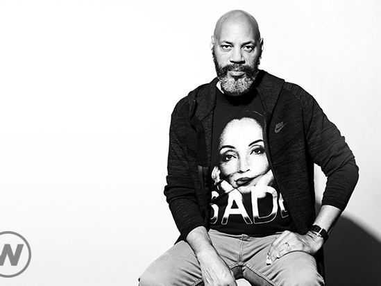 John Ridley on TV's Role Amid Protests Over Racial Inequality: 'We Have to Be Part of the Solution' (Video)