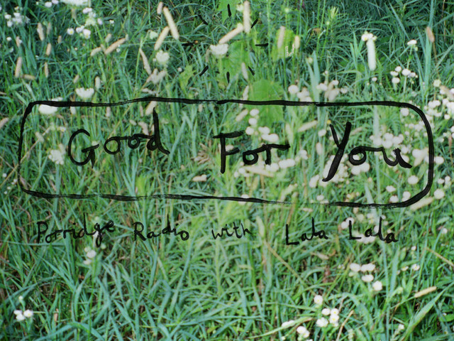 Listen To This! Porridge Radio share new lockdown collaboration with Lala Lala