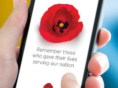 Veteran-Themed Multimedia AR Lenses - USAA Created an AR Snapchat Lens the Memorial Day Holiday (TrendHunter.com)