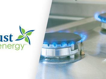 Just Energy launches gas and dual fuel deals