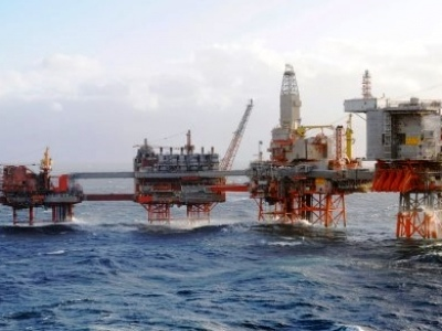Norway Wins Lawsuit Over Arctic Oil Drilling