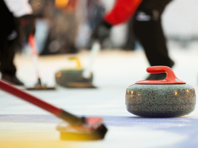 How an Edmonton curling tournament became a hotspot for the COVID-19 outbreak in Canada