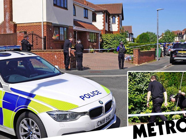 Child dies after being hit by car at the start of school holidays