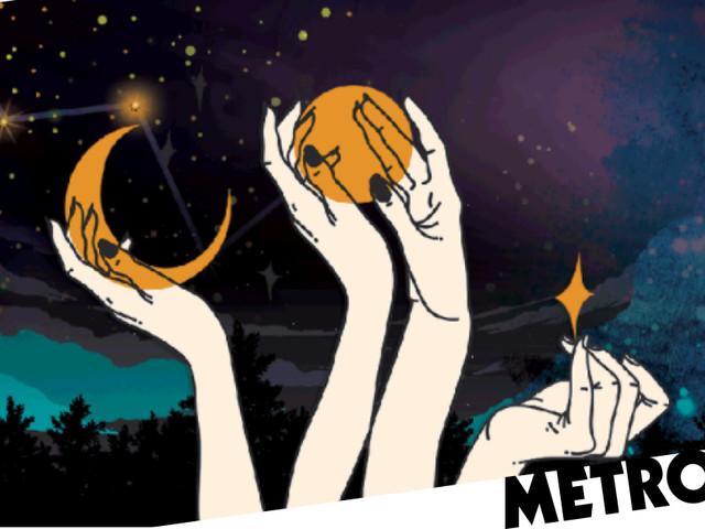 Your daily horoscope for Wednesday, September 22, 2021