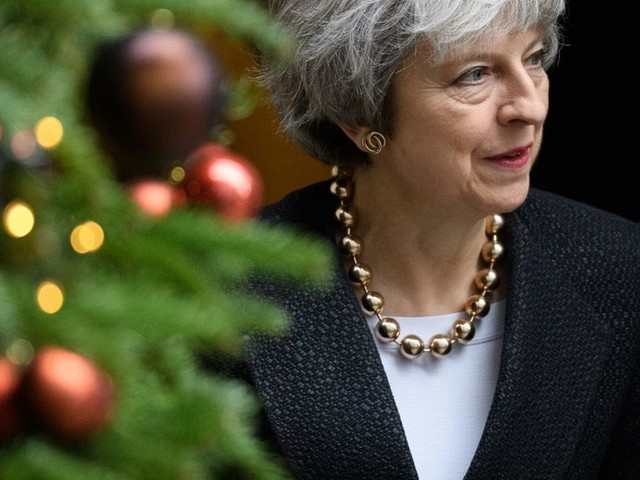 Tories admit more than 4,500 disabled people were wrongly stripped of benefits