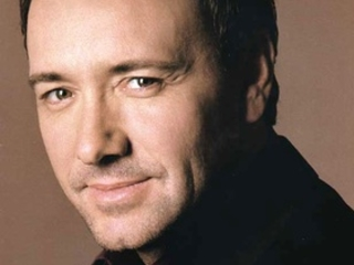 Spotlight: Kevin Spacey's Charity Work