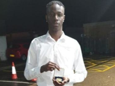 Uxbridge stabbing: Teen charged with murder of man, 18, at knife awareness course