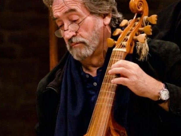 Musicians attack Jordi Savall for saying classical music has no future