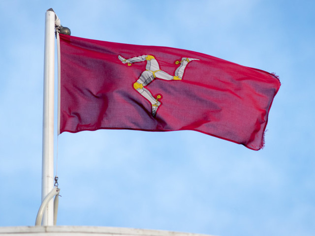 Isle Of Man Could Be The First Place In The British Isles To Decriminalise Cannabis Possession
