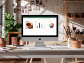 Apple upgrades iMacs with 8th and 9th-gen Intel CPUs and Radeon Pro graphics