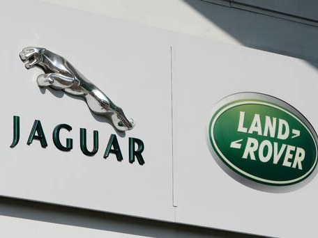 Jaguar Land Rover to cut production at Halewood factory