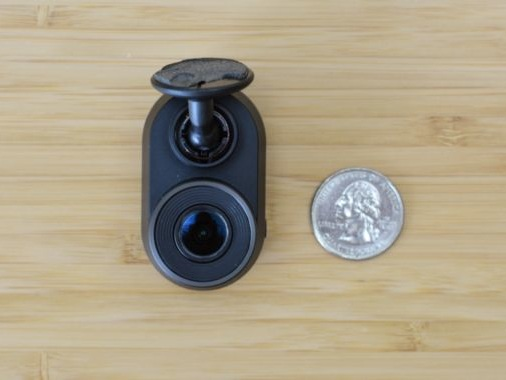 Guidemaster: The best dash cams worthy of a permanent place in your car