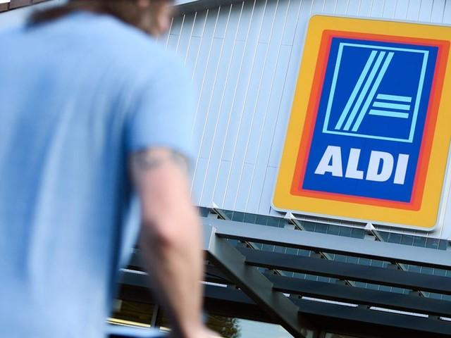 When will Aldi open on Bank Holiday Monday? 2019 opening hours for UK stores