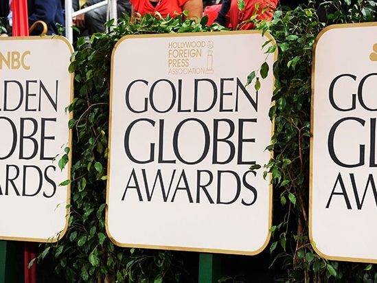 14 Journalists to Golden Globes: Stop 'Blocking Qualified' People and Admit Us to HFPA