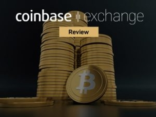 Coinbase Exchange Review: Things To Know Before Buying Any Cryptocurrency
