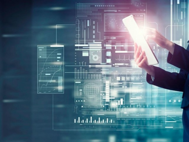 Why AI-driven insights are the new crown jewels of the insurance industry