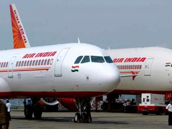 Air India pilots now brace for steep pay cut, right after the leave-without-pay shocker