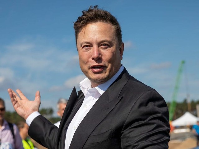 Elon Musk is defending Tesla's acquisition of SolarCity against angry shareholders. This is the story of how it was transformed into Tesla Energy.
