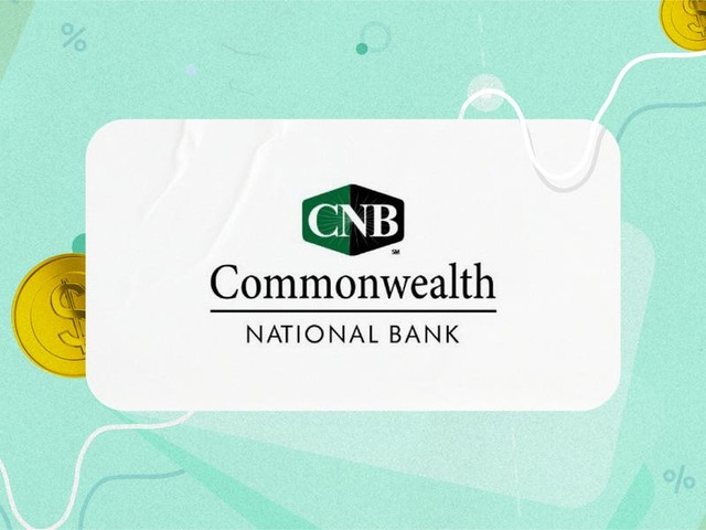 Commonwealth National Bank review: Black-owned bank with free overdraft protection