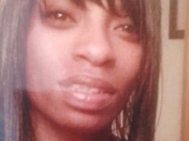 Family Demands Answers After Seattle Police Shoot And Kill Pregnant Mother