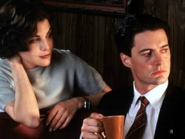 Twin Peaks season three: When is it back and why is it such a big deal?