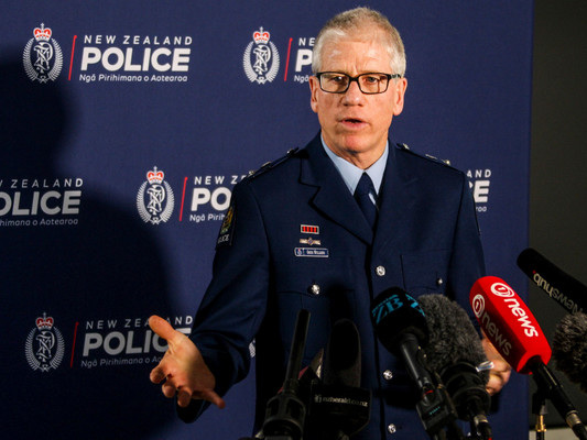 Criminals in Australia and New Zealand tricked into using FBI-run messaging app