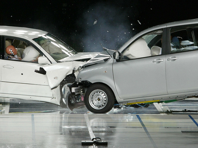 Will you be hit by the increase in car insurance?