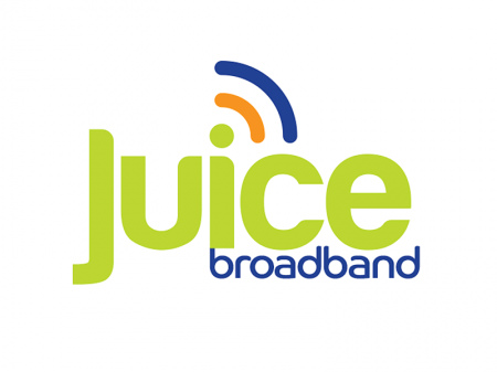 Wireless ISP Juice Broadband Expands Reach in Dorset and Hampshire UK